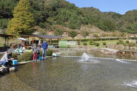 秋キャンプ 317-2