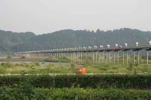 大井川鉄道 259