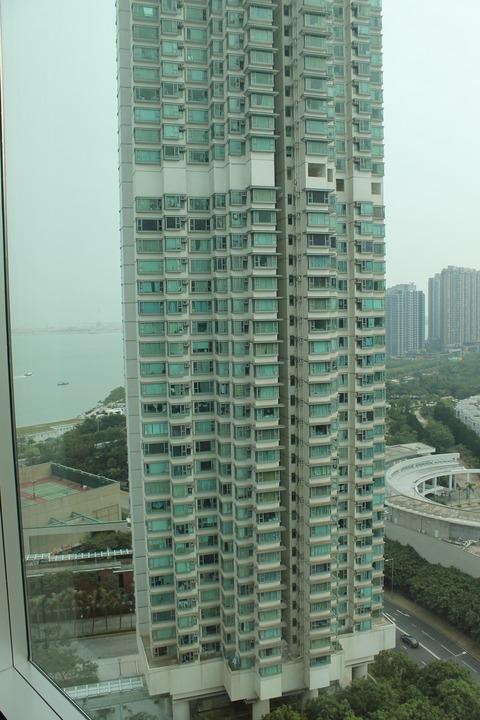 香港・マカオ 273