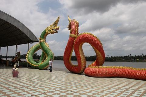 タイ三日目 053