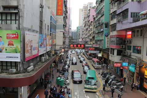 香港・マカオ 131