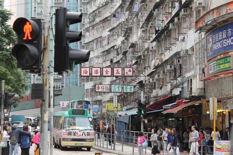 香港・マカオ 031