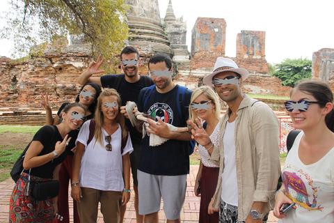 タイ二日目 062-2
