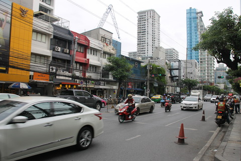 タイ一日目 020