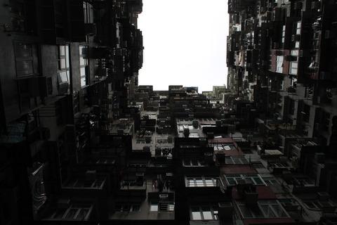 香港・マカオ 071