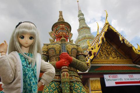 タイ四日目 058-2