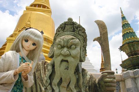 タイ四日目 036-2