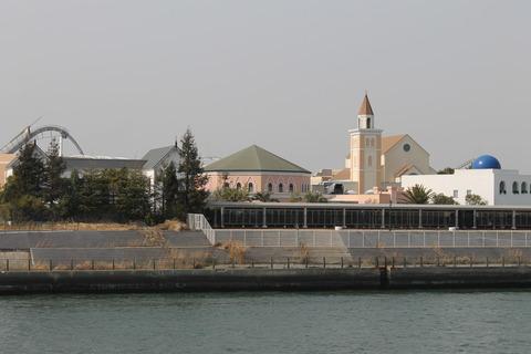 海遊館 193