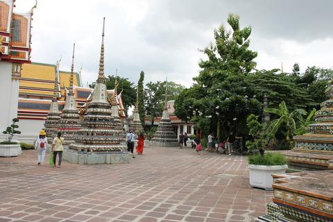 タイ四日目 091
