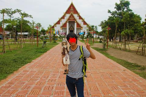 タイ二日目 014-2