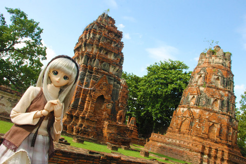タイ二日目 132-2
