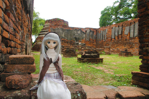タイ二日目 075-2