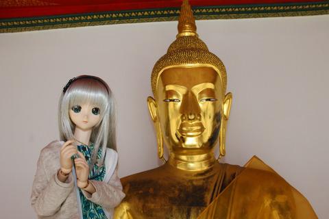 タイ四日目 097-2