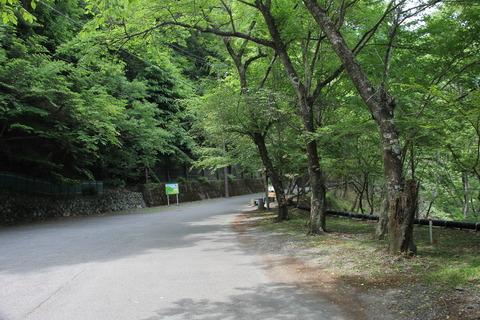 大井川鉄道 192