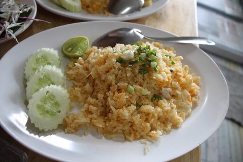 タイ二日目 107