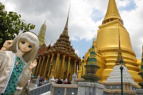 タイ四日目 033-2