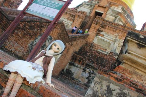 タイ二日目 207-2