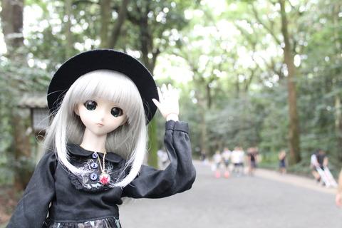 東京ゲームショー、スカイツリー 416