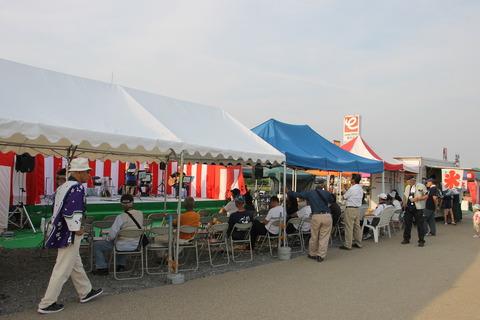 大井川鉄道 266