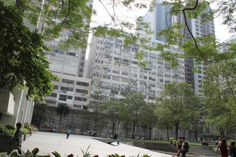 香港・マカオ 018