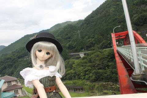 関東旅行 281
