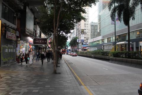 香港・マカオ 141-2