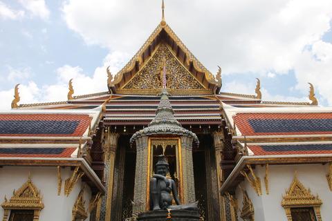 タイ四日目 011
