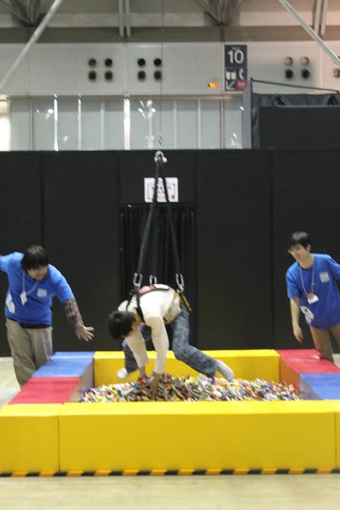 ニコニコ超会議 155