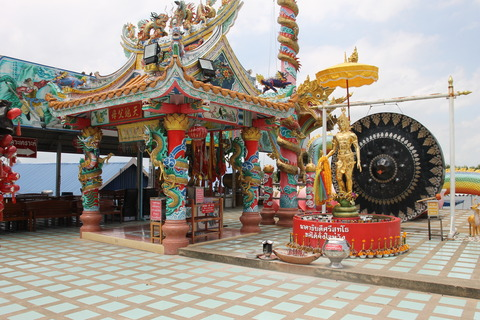 タイ三日目 099