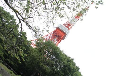 東京ゲームショー、スカイツリー 419