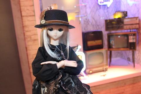 東京ゲームショー、スカイツリー 173