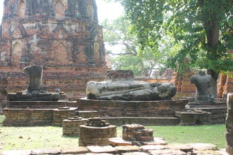 タイ二日目 138