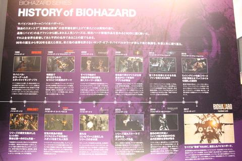 東京ゲームショー、スカイツリー 023