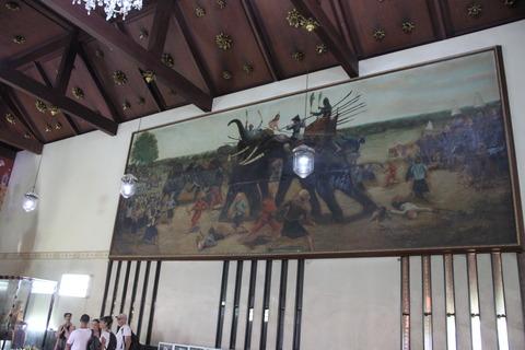 タイ二日目 196