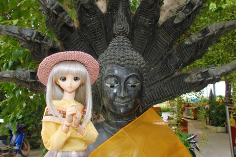 タイ三日目 068-2
