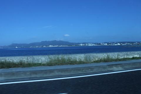 沖縄旅行 290
