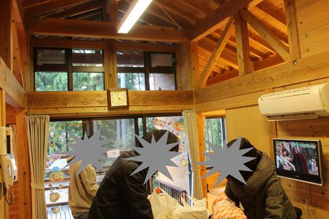 秋キャンプ 086-2