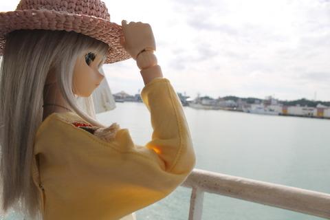 沖縄旅行 644