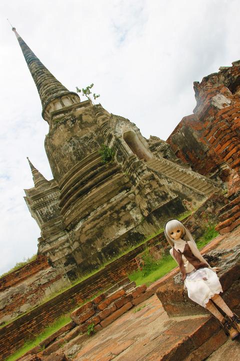 タイ二日目 055-2