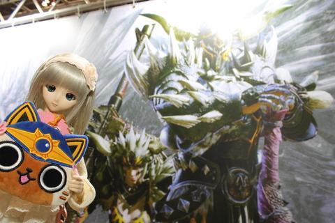 浅草、狩猟感謝祭、ディズニーシー 158