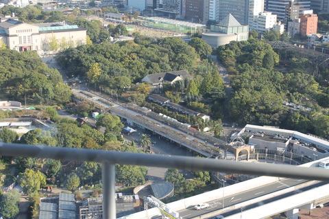 天王寺動物園 199