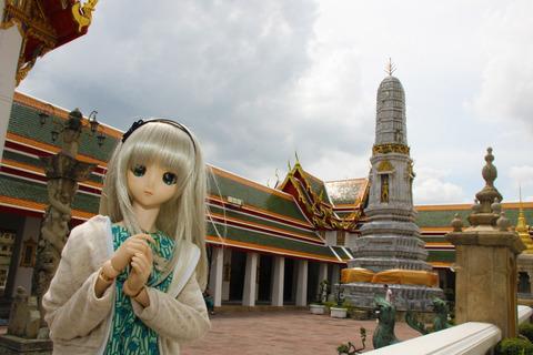タイ四日目 103-2