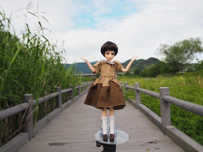 遥-P9190090