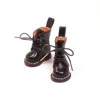 マドレーヌちゃんのスッキリフィット ブーツ