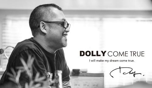 dollydartslife