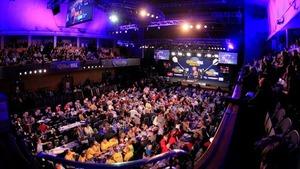 grand-slam-of-darts-wolverhampton-darts_3226234