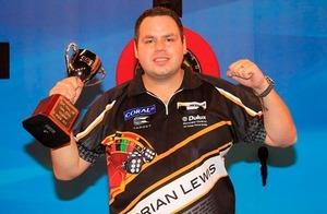 Lewis_UK_Open_winnaar