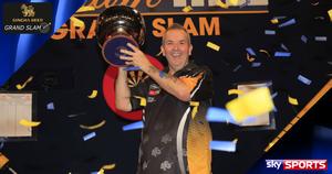 SINGHA-Beer-Grand-Slam-of-Darts-2014-Sky-Sports