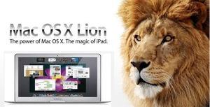 Mac-OS-X-Lion-Apple-Change-Log