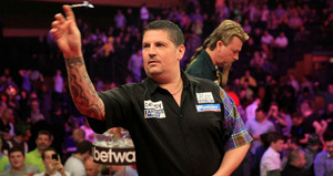 Gary-Anderson_3086328